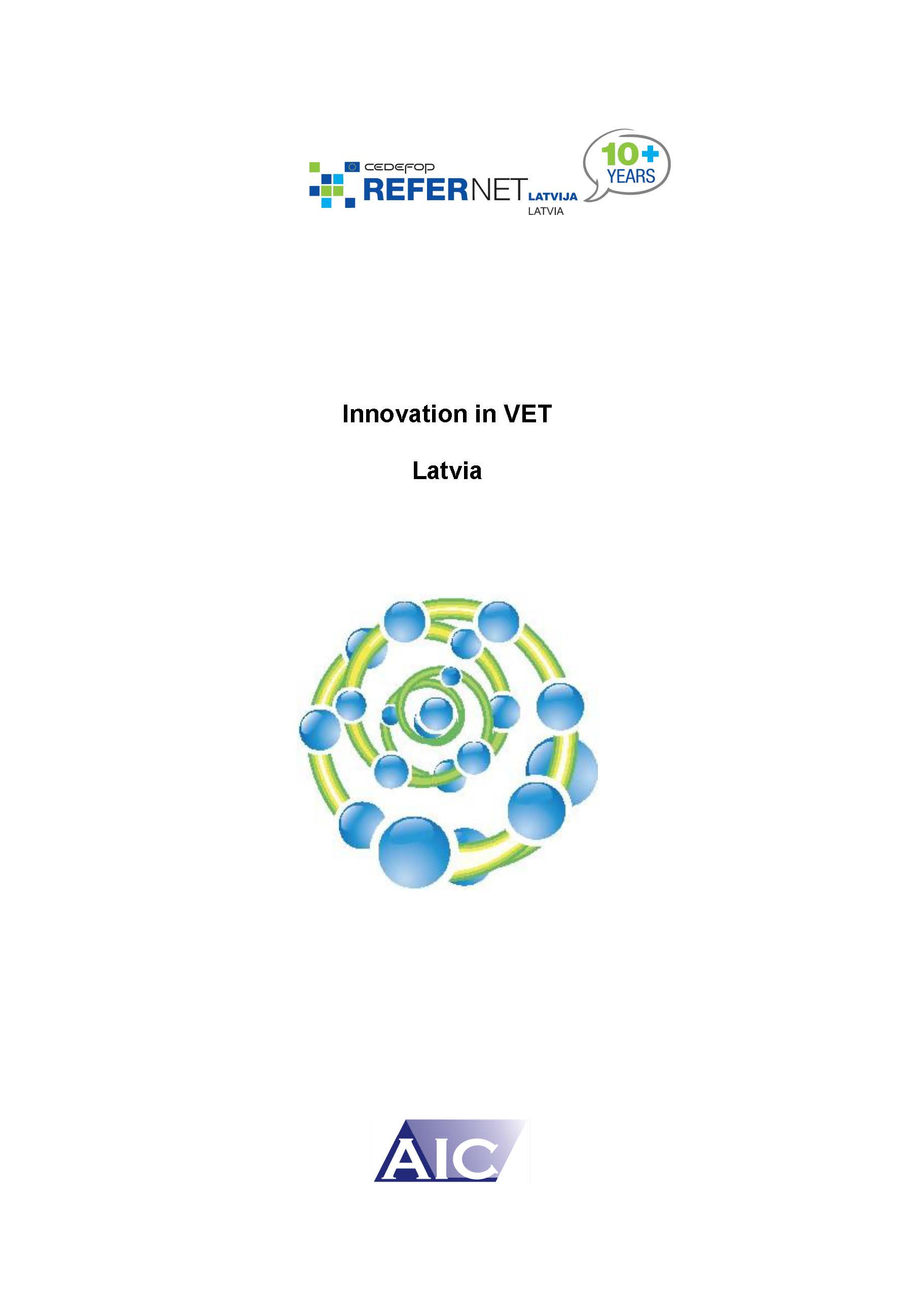 pages_from_lv_2014_innovations_in_vet